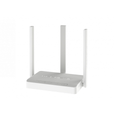 Интернет-центр с двухдиапазонным Mesh Wi-Fi AC750