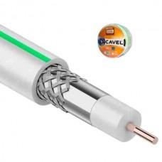 Коаксиальный кабель Cavel SAT-703B