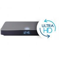 Обмен на UHD-приемник с подпиской на «Единый Ultra HD»