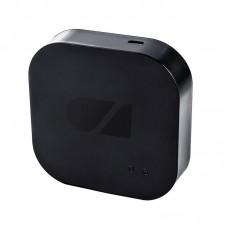 Модуль управления умный дом GS SMH-ZW-I1