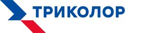 Магазин Триколор в Москве